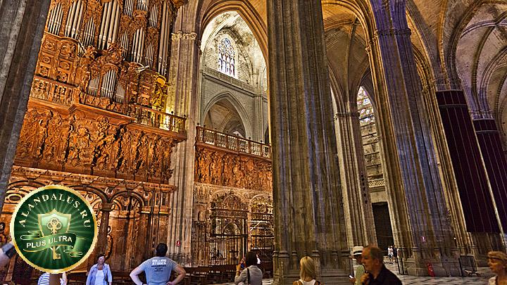 sevilla-catedral-11.jpg